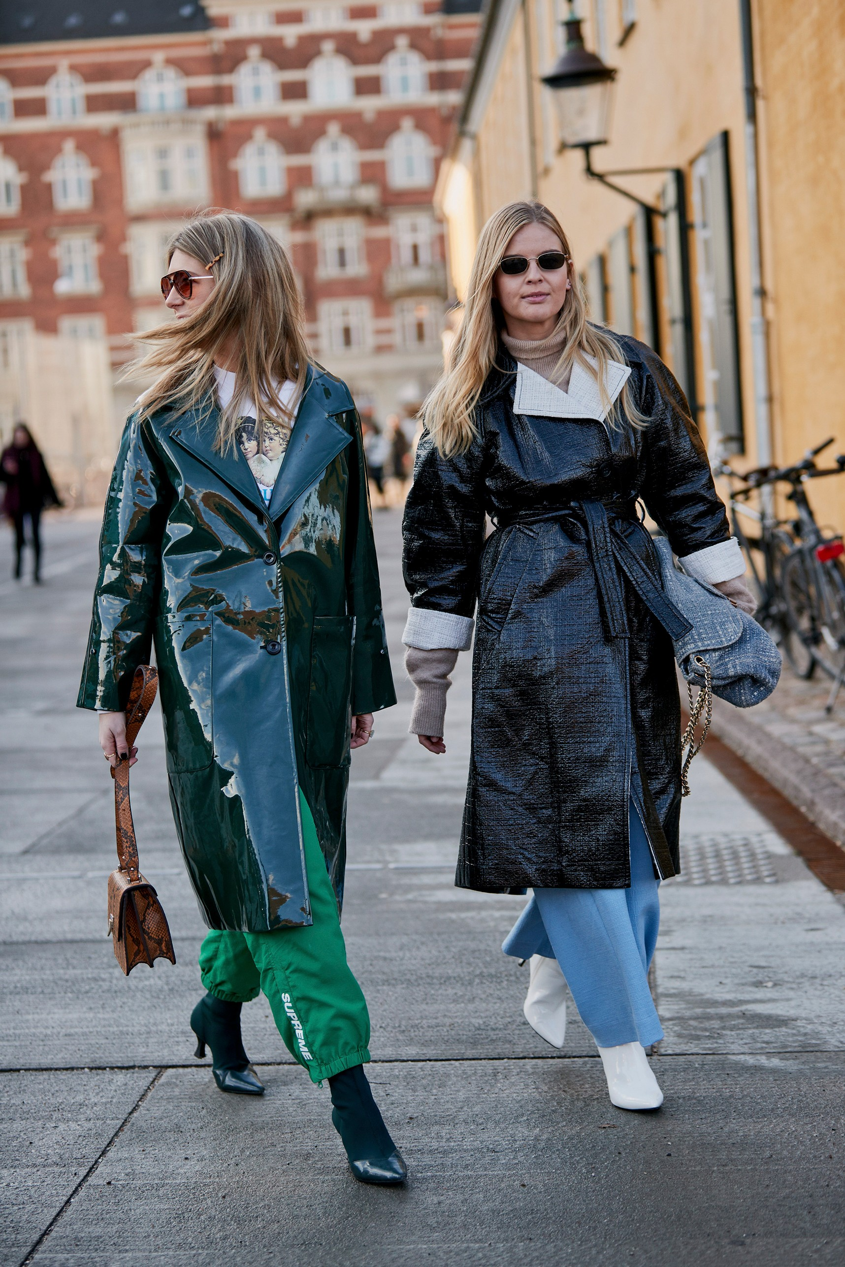 12 Of The Best Items On Sale At Net-A-Porter