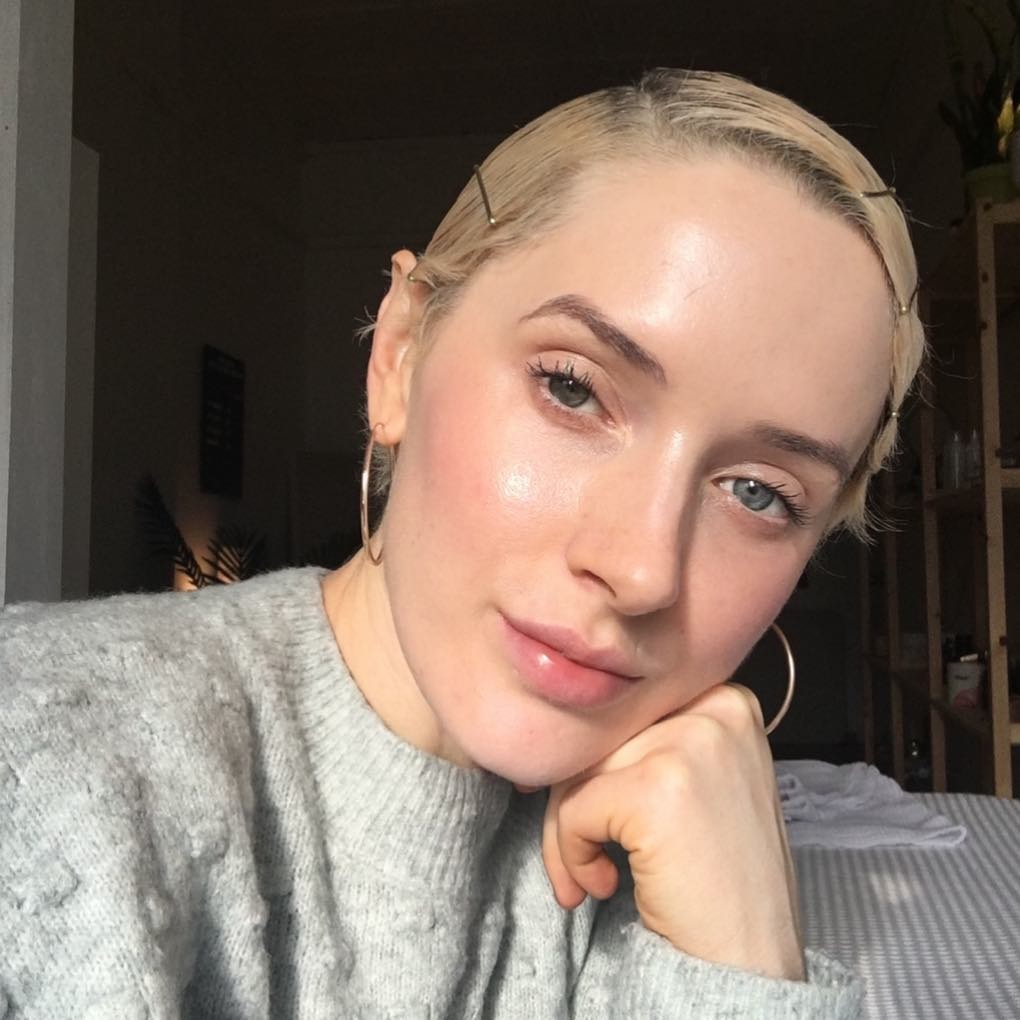 The Downtown Facialist Debunking Every Skincare Myth