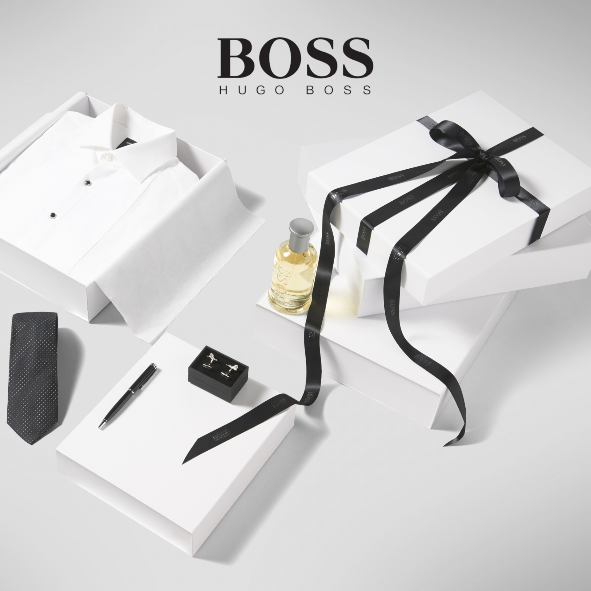 Holiday Gifting: The Absolute Best Gifts for Him And Her