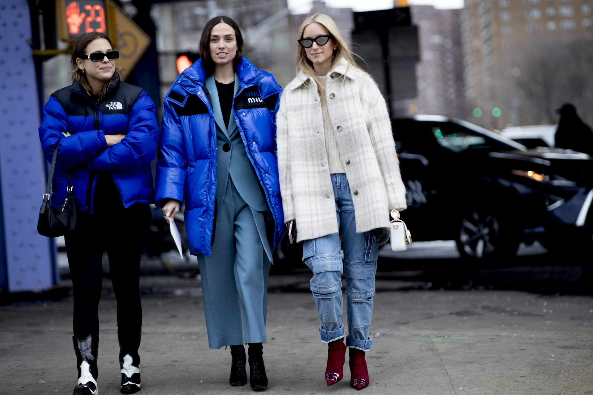 The Best Brands For Puffer Jackets, Period