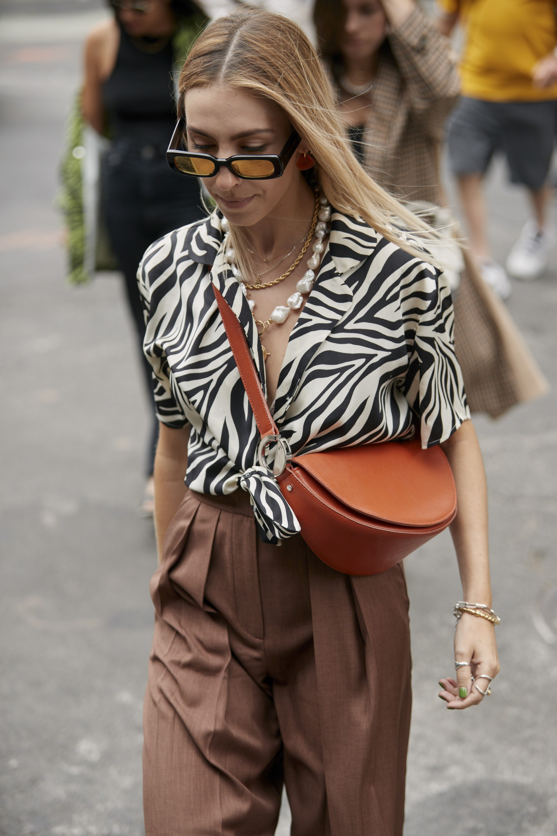 Bags We Can't Wait To Wear When This Is Over